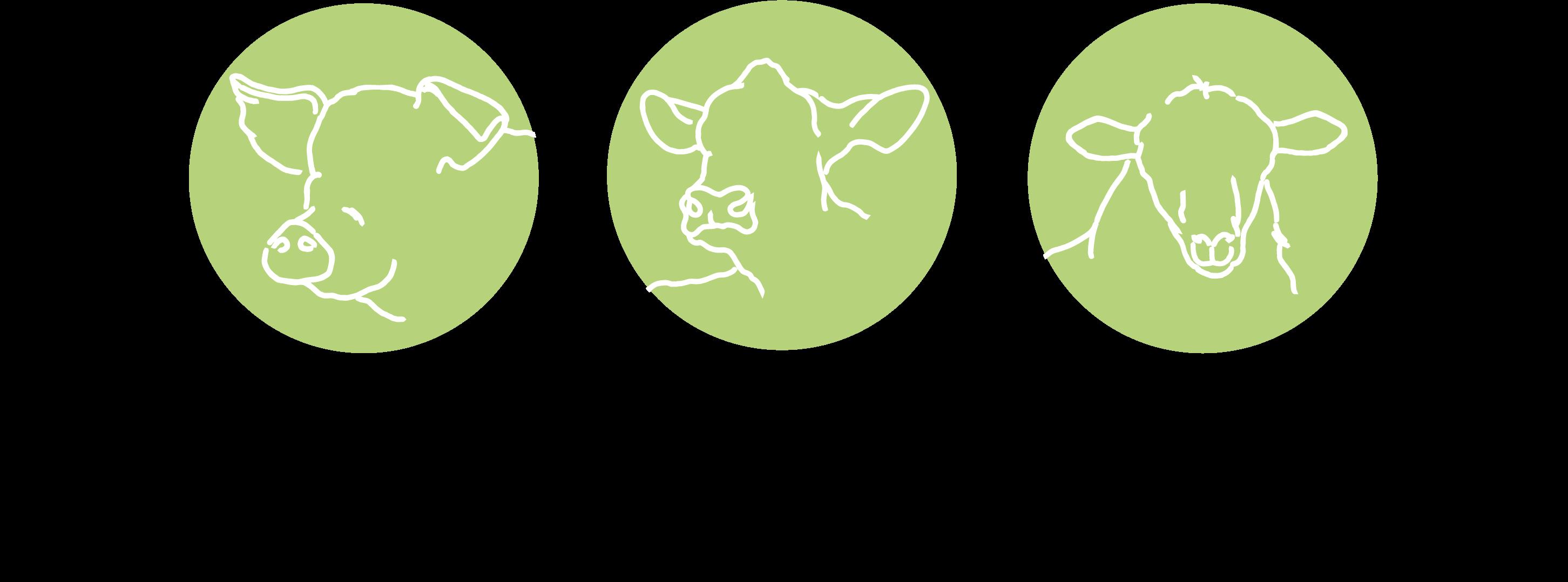 Logo Landgeschmack