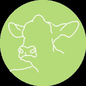 Logo Icon Landgeschmack
